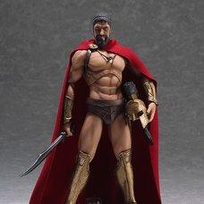 figma 300 Leonidas
