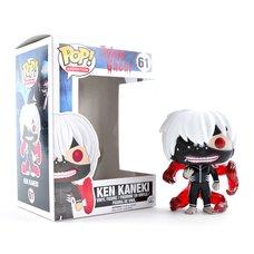 Pop! Anime: Tokyo Ghoul Ken Kaneki
