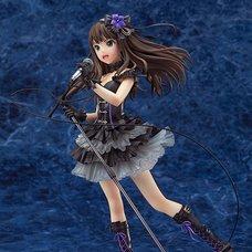 Idolmaster Cinderella Girls Rin Shibuya: New Generation Ver.