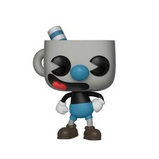 Pop! Games: Cuphead Series 1 - Mugman