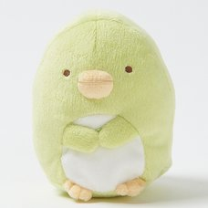Sumikko Gurashi  - Penguin? Plush (Small)