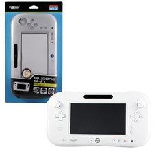 Wii U Silicone Protective Case