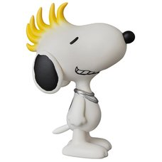 Ultra Detail Figure Peanuts Series 9: Trojan Snoopy