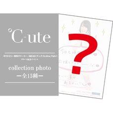 ℃-ute Concert Tour 2015 Autumn ℃an't Stop!! Collection Photos