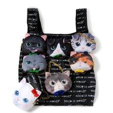 Neco Le Mond Eco Bags