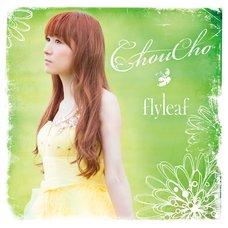 ChouCho - Flyleaf