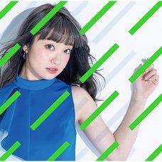 Highlight: Ayaka Ohashi: Han-Gyaku-Sei Million Arthur Opening Theme (Ayaka Disc)