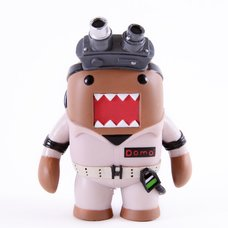 POP! Movies No. 142: Domo Ghostbuster