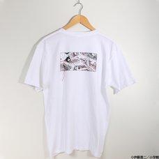 Junji Ito Collection T-Shirt