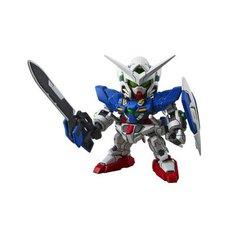 SD EX-Standard Gundam Exia