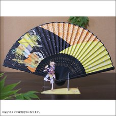Kagamine Len Fan