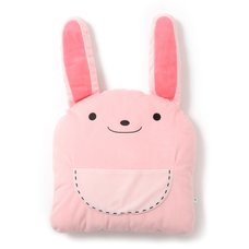 Idolm@ster Cinderella Girls Anzu's Rabbit Plush Cushion