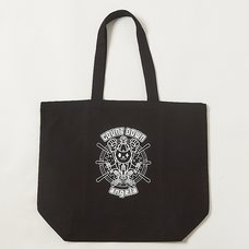 angela Music Wonder Great Circus 2013 Tote Bag