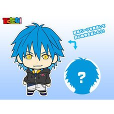 Picktam! DRAMAtical Murder Re:Code Aoba: Morphine Parka Ver. & Sei Set