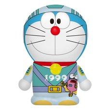 Variarts Doraemon 084