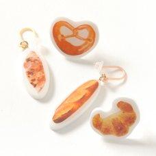 Osewaya Bread Earrings