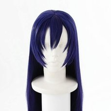 Umi Sonoda Anime Ver. Cosplay Wig | Love Live!