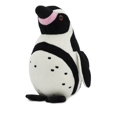 Plush Penguin Collection: Humboldt Penguin