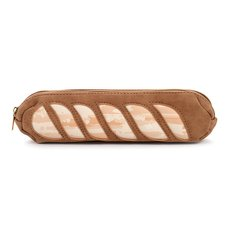 FLAPPER French Bread Pouch
