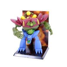 "Yu-Gi-Oh! 3 ¾"" Diorama Figure Series 2: Gate Guardian"