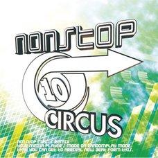 Non Stop Circus - Remix