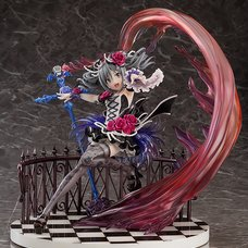 Ranko Kanzaki: Anniversary Princess Ver. - Mad Banquet | The Idolmaster