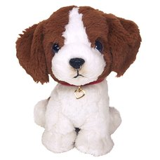 PUPS! Small Beagle Plush