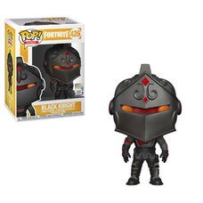Pop! Games: Fornite - Black Knight