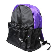 Eva Almighty Day Pack