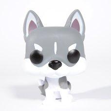 Pop! Pets: Siberian Husky