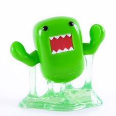 POP! Movies No. 143: Domo Slimer