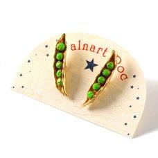 Palnart Poc Pea Earrings