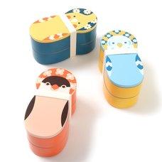 KOTORITACHI Bento Boxes