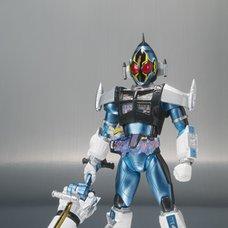 S.H.Figuarts Kamen Rider Fourze: Fourze Cosmic States