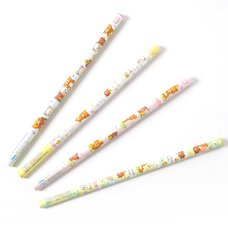 Rilakkuma Korilakkuma to Atarashii Otomodachi Pencil