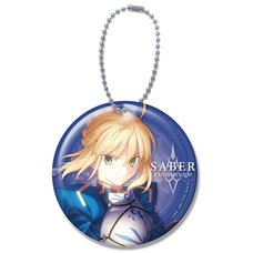 Fate/Stay Night Chara Reflectors