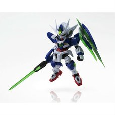 NXEdge Style MS Unit 00 Qan[T]