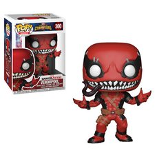 Pop! Games: Marvel: Contest of Champions - Venompool