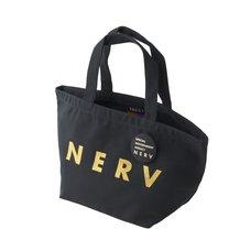 NERV Lunch Bag