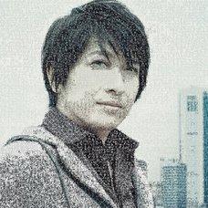 Hero | Daisuke Ono