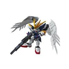 SD EX-Standard Wing Gundam Zero EW Ver.