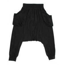 ACDC RAG Flying Squirrel Pants