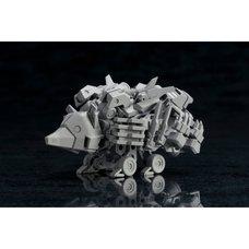 Hexa Gear Booster Pack 001
