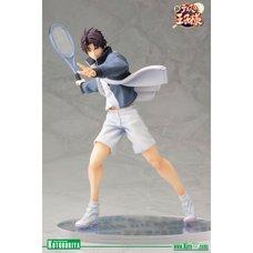 ArtFX J Prince of Tennis Keigo Atobe
