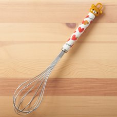 Rilakkuma Whisk (Lots of Hearts)