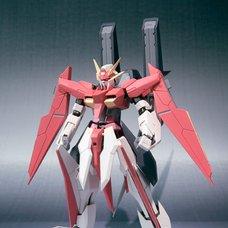 Robot Spirits #74: Arios Gundam Ascalon