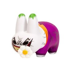DC Universe Joker Labbit (Medium)