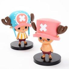 One Piece Creator x Creator: Tony Tony Chopper