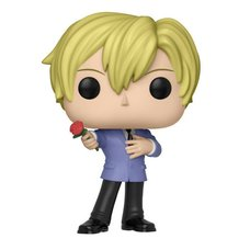Pop! Animation: Ouran High School Host Club Series 1 - Tamaki
