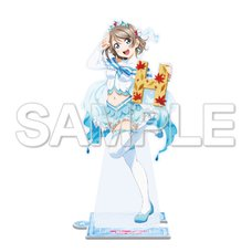 Love Live! Sunshine!! G's Special You Watanabe Acrylic Stand